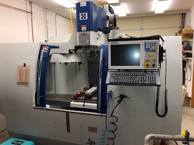 Used CENTROID CNC MACHINES - Used CNC machines and Centroid